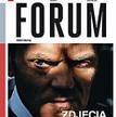 """""""Forum dziennikarzy """" nr 2, 2012"""