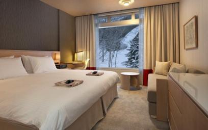 W Rosji hotele obowiązkowo z gwiazdkami