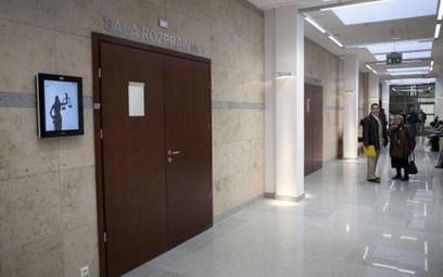 Nowela ustroju sądów powszechnych: pierwsi prezesi sądów tracą stanowiska