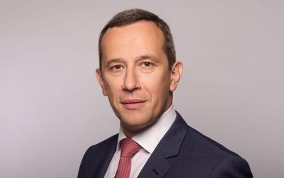 Wiceprezes Huawei: Polski projekt ustawy najbardziej restrykcyjny w Europie
