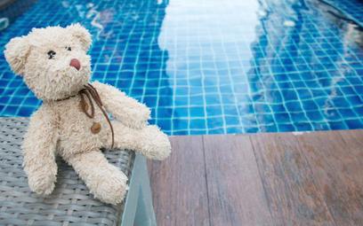 Odszkodowanie a brak nadzoru rodziców nad dzieckiem