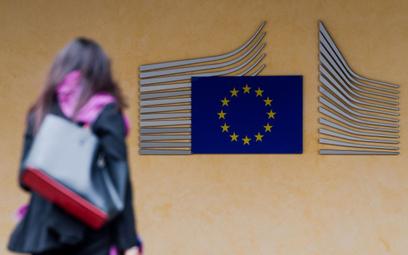 Zakaz wjazdu do Unii Europejskiej. Na listę wraca Tunezja