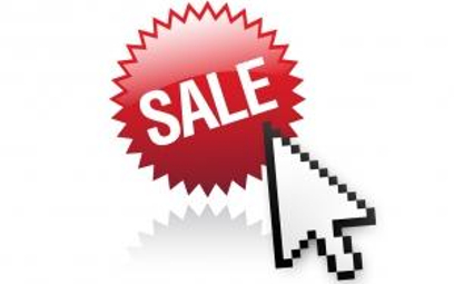 Pośrednik nieruchomości musi mieć umowę ze sprzedającym