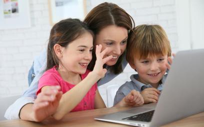 Łączenie urlopu rodzicielskiego z pracą na część etatu - jaki wymiar urlopu