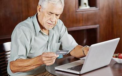 Zanim klikniemy, zamawiając usługę przez internet, przeczytajmy regulamin i informacje drobnym druki