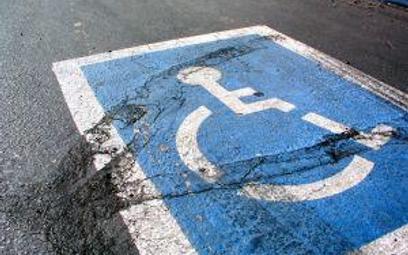 Zatrudniający niepełnosprawnych nie wybierają już formy rozliczenia