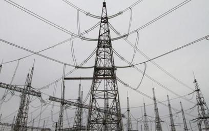 Najwięcej energii importowaliśmy ze Szwecji, Litwy i Ukrainy