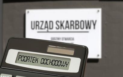 Ponad 42 tys. podpisów przeciw zmianom podatkowym w Polskim Ładzie PiS