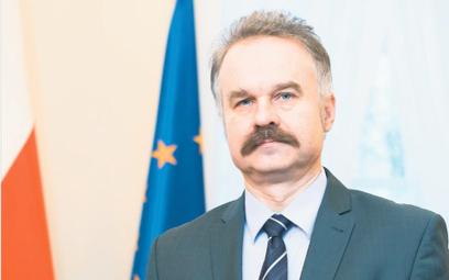 Waldemar Paruch