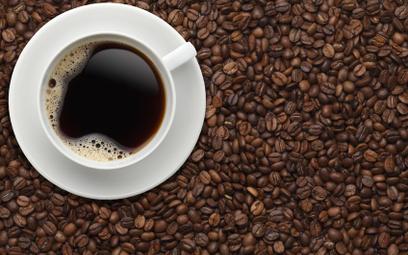 Korea Południowa: Zakaz sprzedaży kawy w szkołach