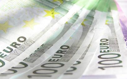 Firmy doradcze oszukują na informacjach o dotacjach z Unii