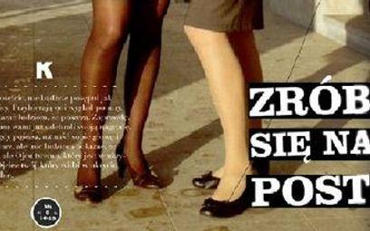 Zrób się na post - nietypowa akcja dominikanów z Krakowa
