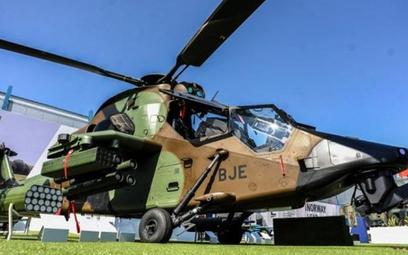 Tygrysy Airbusa mogą znów latać