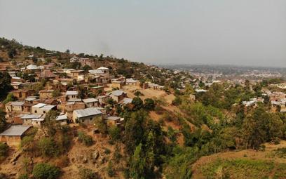 Koronawirus. Drugi kraj w Afryce nie chce szczepionek na COVID-19