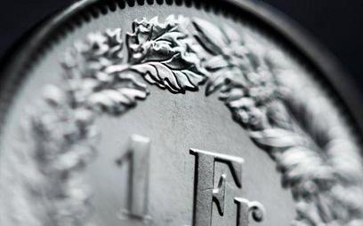 Prezydencki projekt ustawy o pomocy frankowiczom przewiduje zwrot spreadów