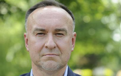 Michał Kobosko: Opozycja zakiwała się w sprawie Funduszu Odbudowy