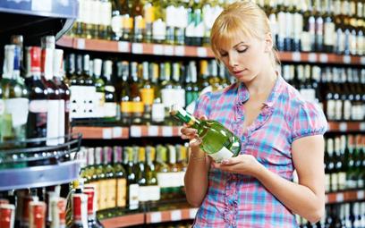 Kiedy wspólnota mieszkaniowa może zakazać handlu alkoholem