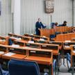 Tydzień temu senatorowie PiS nie chcieli wysłuchać ustępującego RPO Adama Bodnara