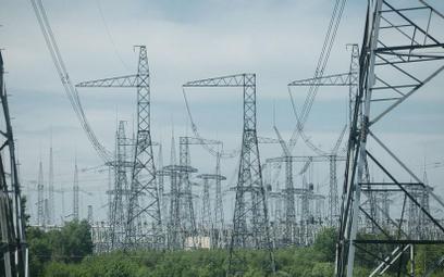 Padł trzeci w tym roku rekord zapotrzebowania na moc