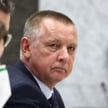Marian Banaś nie zamierza ustępować ze stanowiska