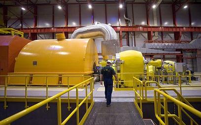 Elektrownia Jaworzno