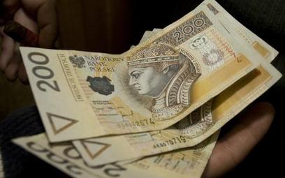Inkasent opłaty miejscowej nie musi być zindywidualizowany