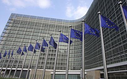 Komisja Europejska zbada porozumienie w sprawie kopalni Turów