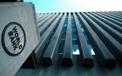 Bank Światowy: podatek od słodkich napojów działa