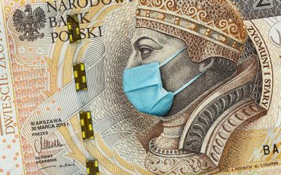Przetargi: zawieszenie potrącania kar umownych przez zamawiających z wynagrodzenia wykonawcy w trakcie COVID-19