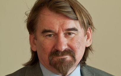 Marek Domagalski