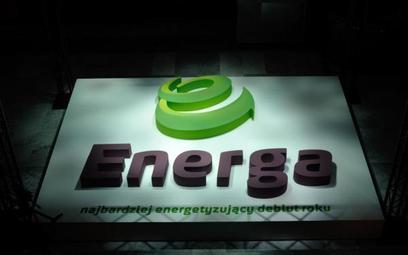 Urząd Regulacji Energetyki odmówił spółce zatwierdzenia taryfy sprzedaży dla gospodarstw domowych.