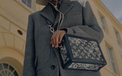 Nic wstydliwego: torebki dla mężczyzn znów są popularne
