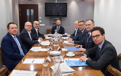 Energy efficiency fuels the Polish economy