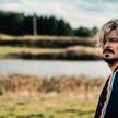 """Dawid Ogrodnik jako Daniel Rycharski w nagrodzonym Złotymi Lwami filmie """"Wszystkie nasze strachy"""""""
