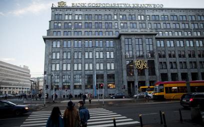 """Jest pierwszy w Polsce kredyt z gwarancją """"Kreatywna Europa"""""""