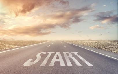 Startupy 2020. O kim będzie głośno w Polsce i na świecie