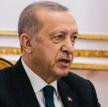 Prezydent Recep Erdogan styka się zcoraz większym niezadowoleniem społecznym
