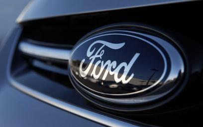 Ford zapłaci za spóźnioną reakcję