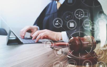 Stwierdzenie niezgodności z prawem prawomocnego orzeczenia