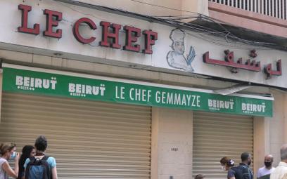 Fot: Le Chef/ Facebook