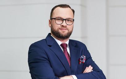 Kamil Szmid
