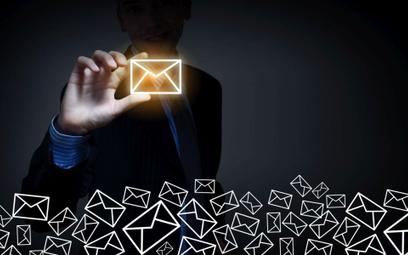 Przedsiębiorco, uważaj na e-maile