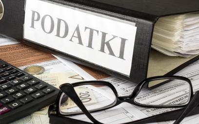 Kto zajmie się schematami podatkowymi? Jest decyzja