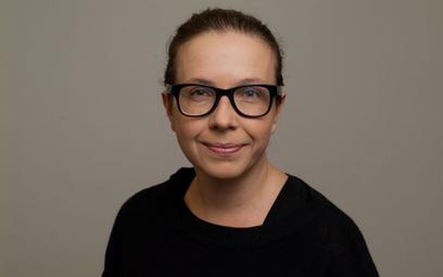 Urszula Zielińska: Krótka historia filmów w internecie