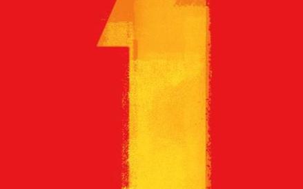 "The Beatles, ""1"", CD, DVD Apple/Universal, 2015"