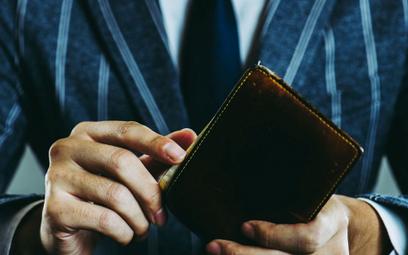 Wysokość wynagrodzeń. Rynek z czasem wymusi jawność płac