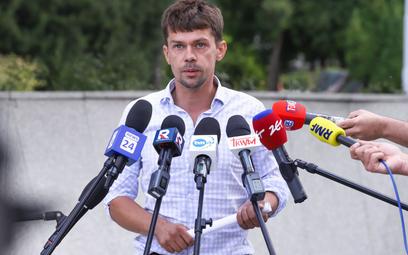 Agrounia zapowiada kolejne protesty. Zablokuje drogi w całej Polsce