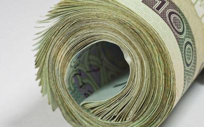 Przelew natychmiastowy – jakie limity mają główne banki