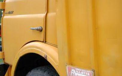 Jak traktować czas oczekiwania przez kierowcę