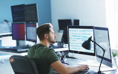 Oferty na rynku pracy IT wracają do normy